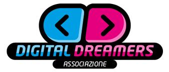 Associazione Digital Dreamers